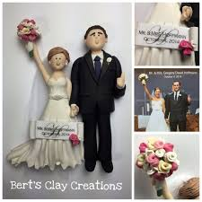 17 best groom ornaments images on