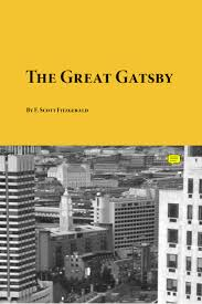 100 great gatsby literature guide final test the great