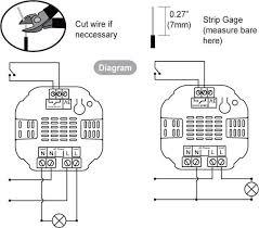 aeotec by aeon labs z wave micro dimmer dsc 27103zweu european