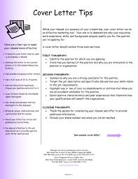 download what should a cover letter contain haadyaooverbayresort com