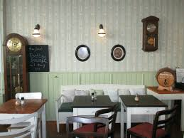 Livingroom Cafe 100 Livingroom Cafe Onyx Bar Idea For Living Room Minus The