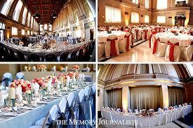 wedding venues in sacramento ca finding a sacramento wedding venue sacramento grand ballroom