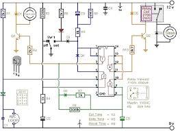 house wiring basics diagram house wiring 101 u2022 wiring diagram