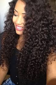 best hair companies remy human hair weave extensions lace front wigs