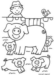 simple shapes coloring pages stencils fonts