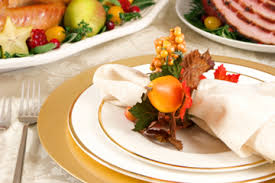thanksgiving napkin rings howstuffworks