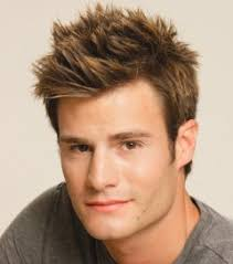 conservative mens haircuts business hair cuts colors and styles for men including a
