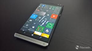 Mobile Contracts Uk by You Can Now Get The Hp Elite X3 On Contract At Carphone Warehouse