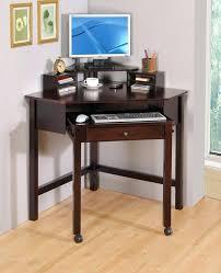 Tiny Corner Desk Tiny Corner Desk Small Corner Computer Desk For Home White Corner