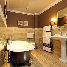 Color Ideas For Bathroom Walls Color Ideas For Country Bathroom Wall Decor Designs Ideas And Decors
