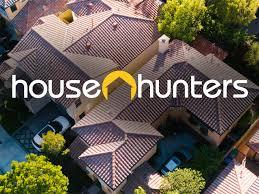 suddenlink tv u0026 movies shows house hunters