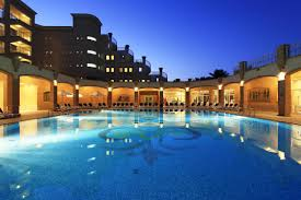 Poolanlagen Im Garten Resort Sentido Palm Royale Soma Bay ägypten Hurghada Booking Com