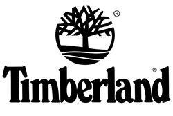 timberland black friday timberland black friday deals and sales uk 2017