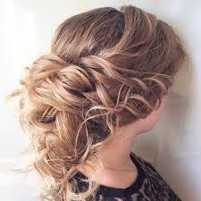 Frisuren Lange Haare Hochzeit by 10 Lavish Hochzeit Frisuren Für Lange Haare Frisuren Stil Haar