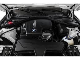 auto bmw bmw parts oem auto parts car accessories