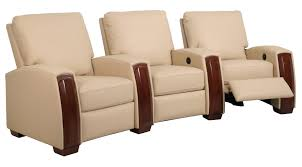 Home Theater Chair Home Theater Seating Preferred Seating Com