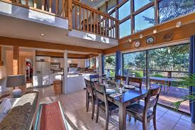 12 beautiful cottages you can rent for 25 50 and 100 in bc