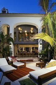 El Patio Furniture by 7 Best El Dorado Cabo San Lucas Images On Pinterest Gold Los