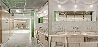 Vanity Restaurant Restaurant Bathroom Design New Heights Restaurant Bathroom Vanity