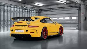 porsche gt3 rsr porsche invites teenager who designed 911 gt3 rs r dream project