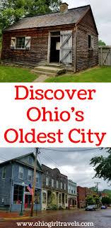 Ohio travel check images 167 best ohio girl travels blog images usa travel jpg