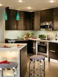 kitchen ideas for apartments kitchen decor for apartments best 25 small apartment