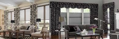 Home Decor Ca Home Decor Canada Zebrablinds Ca Window Treatment Zebra