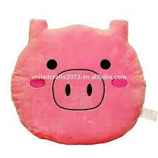 Pink Round Cushion Pink Panther Pink Panther Suppliers And Manufacturers At Alibaba Com