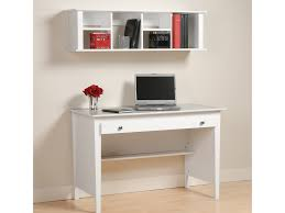 small office small office table design good office furniture