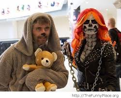 wilfred costume wilfred costume thefunnyplace