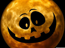 cute kids halloween background coloring pages ghost coloring pages halloween ghost color pages