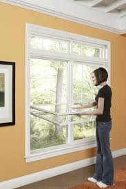 window world of the ozarks top quality affordable prices