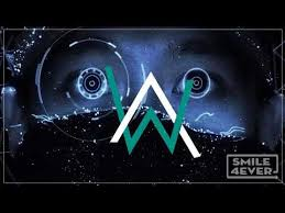 Seeking 1 Sezon 2 Bã Lã M Mp3 New Alan Walker Mix 2018 Best Songs Of Alan