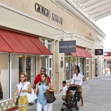 black friday orlando premium outlets orlando vineland premium outlets 256 photos u0026 335 reviews