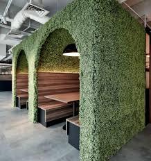 the workspaces creative communal u0026 extra cool