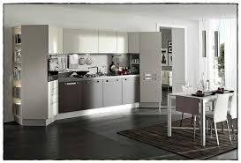 cuisiniste moselle cuisine italienne design collection avec cuisiniste en moselle
