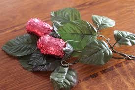 bulk roses bulkchocroses 2 jpg 1484740730