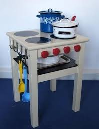 diy kitchen design ideas 25 ideas recycling furniture for diy play kitchen designs