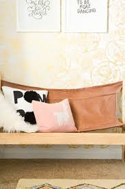 Incredible Leather Settee Sofa Better Housekeeper Blog All Things Meet The Cricut Explore 10 Reasons Why I Switched To Team Cricut