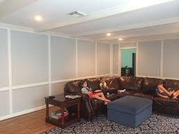 My Livingroom Best 20 Hallway Colors Ideas On Pinterest Living Room Paint