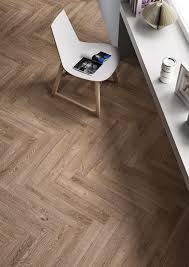 Livingroom Tiles Living Room Tiles Your Home Decor Inspiration Marazzi 6474
