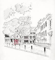 248 best john edwards sketches images on pinterest john edwards
