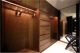 Custom Closet Design Divine Custom Closet Design Utah Roselawnlutheran