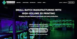 33 best 3d printing services of 2017 all3dp