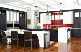 kitchen splash guard ideas kitchen splash guard kitchen wall splash guard kitchen wall splash