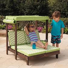 Children Patio Furniture by 28 Children S Patio Furniture Sunday Swoon Kids Backyard