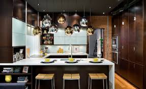 dining room candice olson kitchen design with kitchen island and