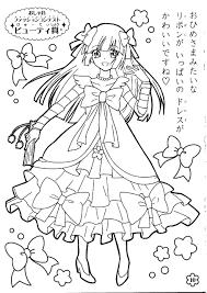 issr9tha3 jpg 906 1280 anime pinterest pretty cure colour