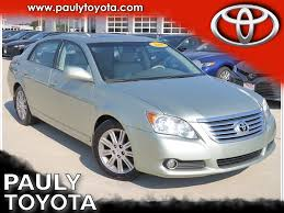 clear lake lexus pre owned 158 used cars in stock crystal lake huntley pauly toyota