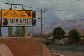farm and table albuquerque farm table restaurant bringing the taste of community to your